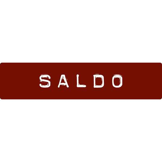 The Prisoner Wine Company Saldo Zinfandel 2019  Front Label