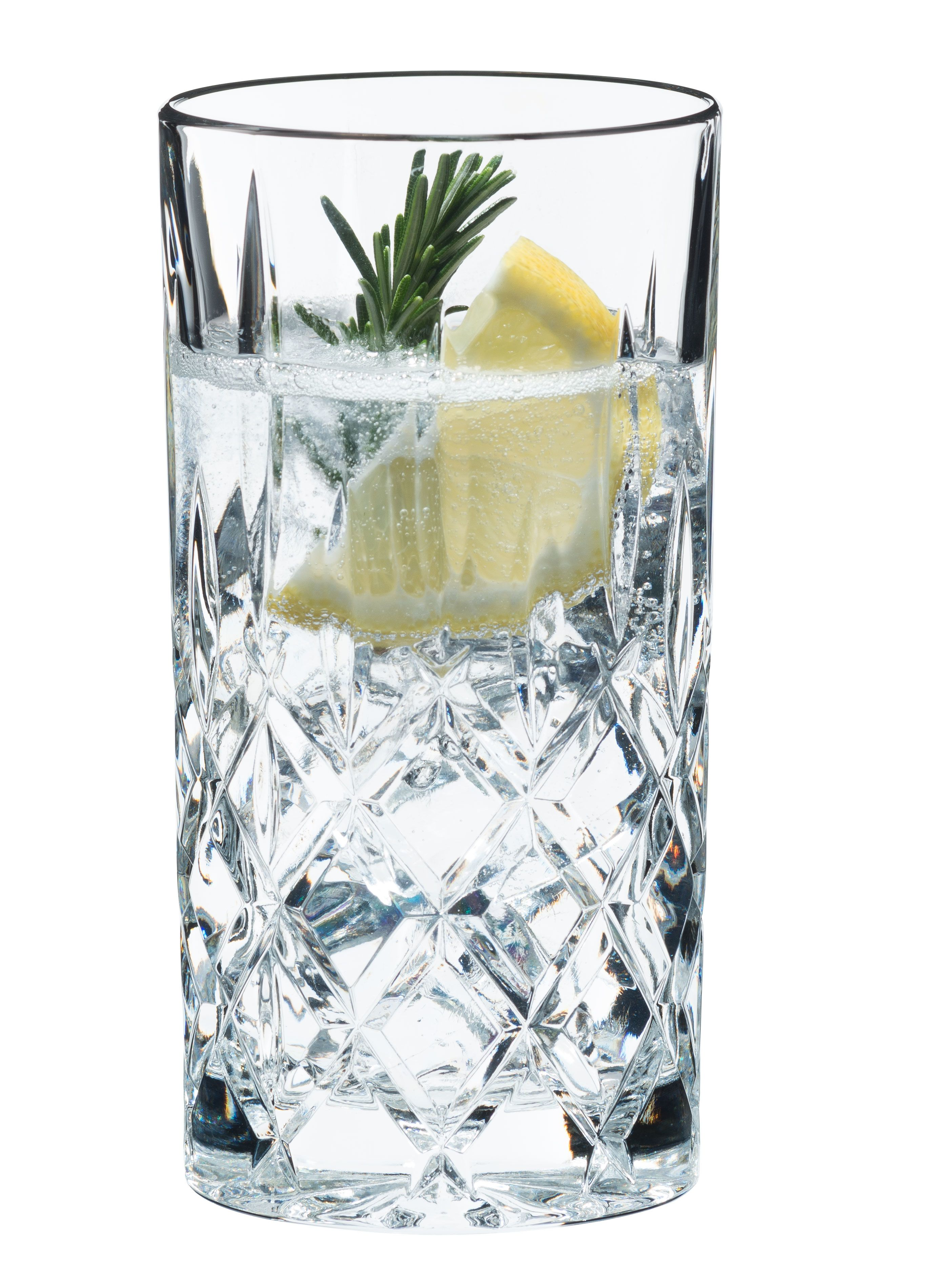 Riedel Spey Longdrink Glass (Set of 2)  Gift Product Image
