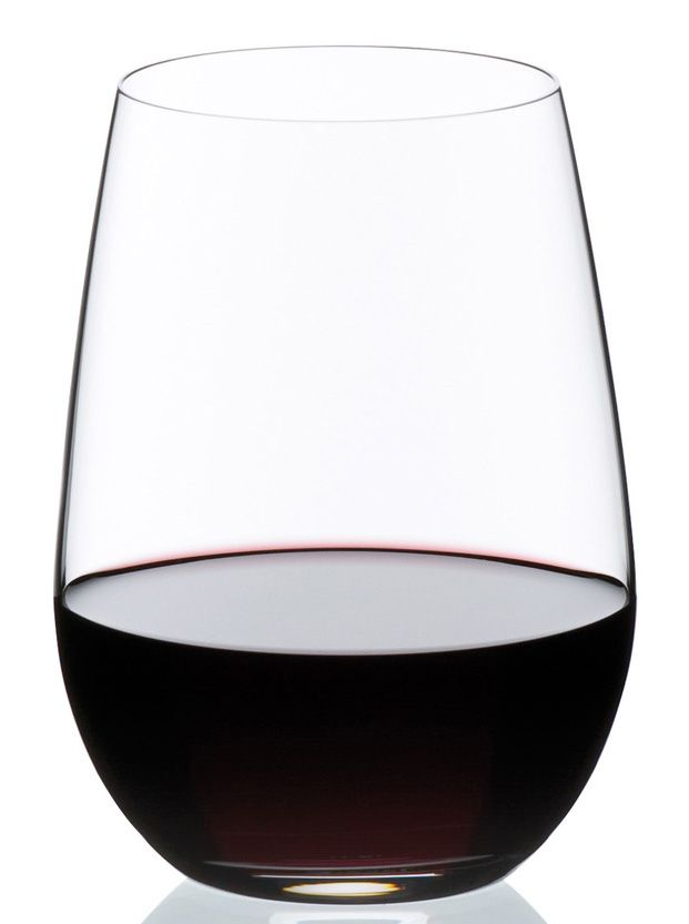 Riedel O Cabernet Tumblers - Pay for 3 Get 4  Gift Product Image
