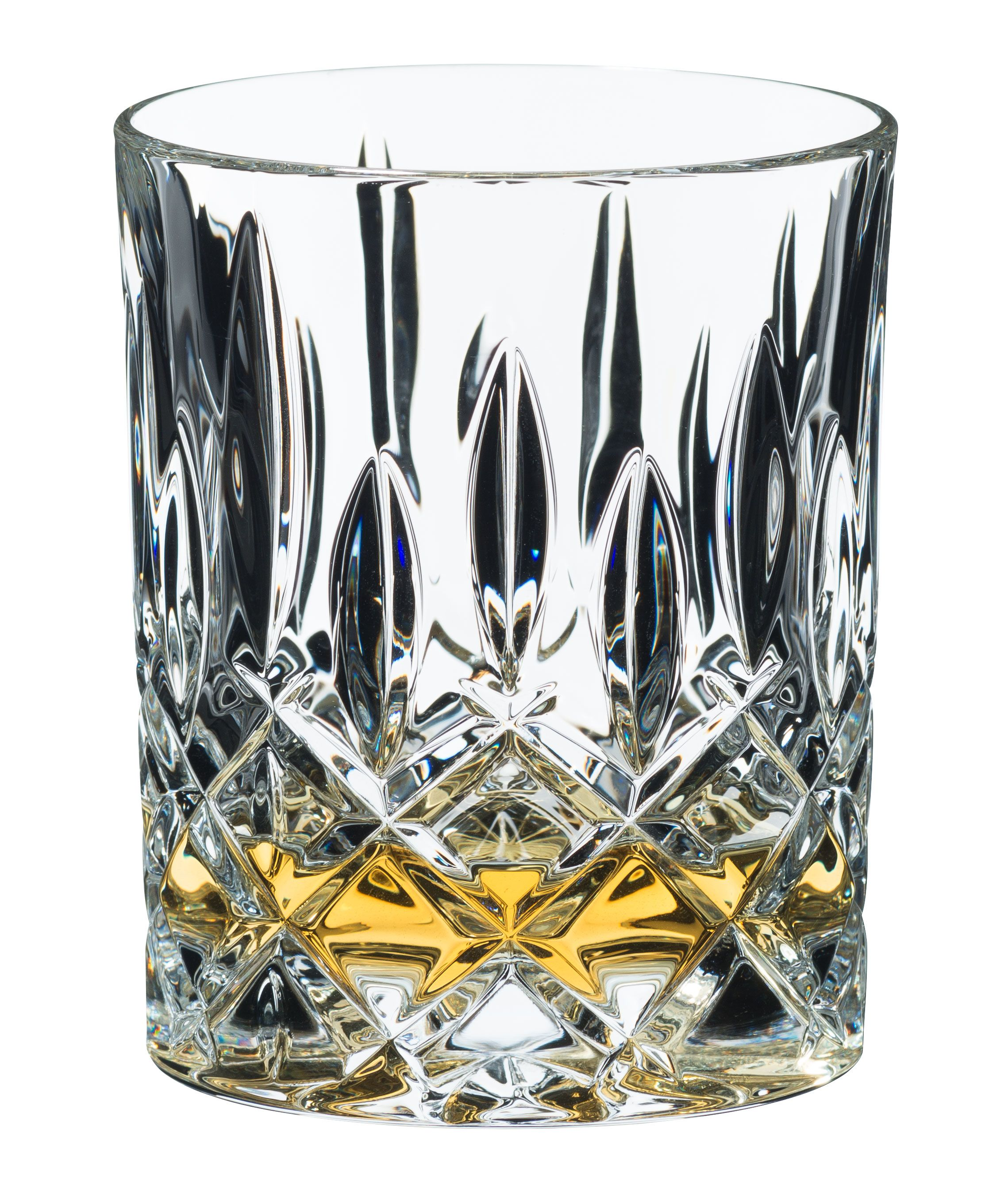 Riedel Spey Whiskey Glass (Set of 2)  Gift Product Image