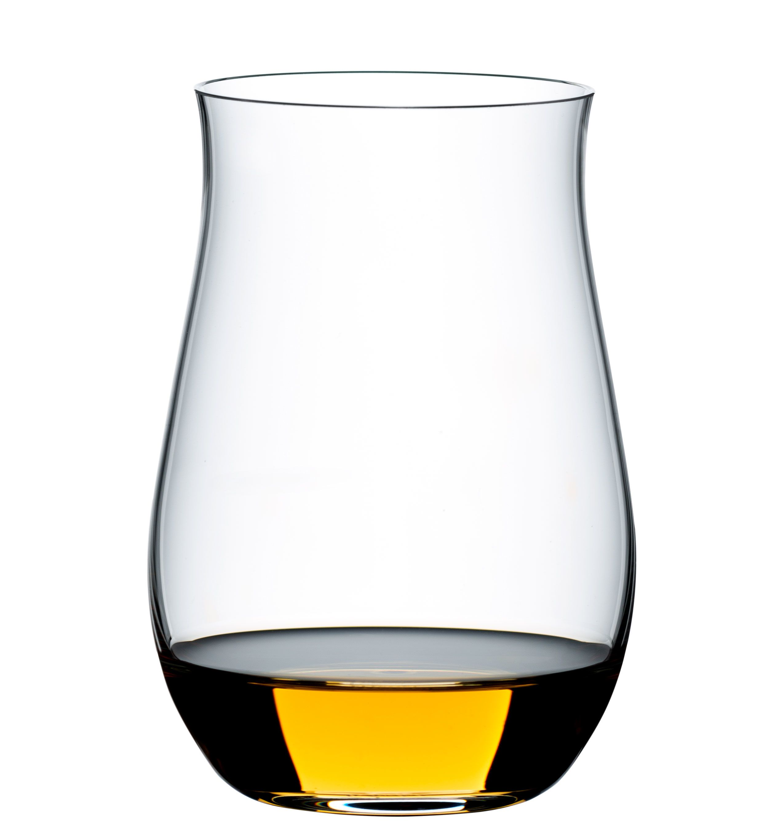 Riedel O Cognac Glass (Set of 2)  Gift Product Image