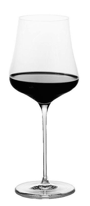 wine.com Gabriel-Glas StandArt Wine Glass (Set of 2)  Gift Product Image