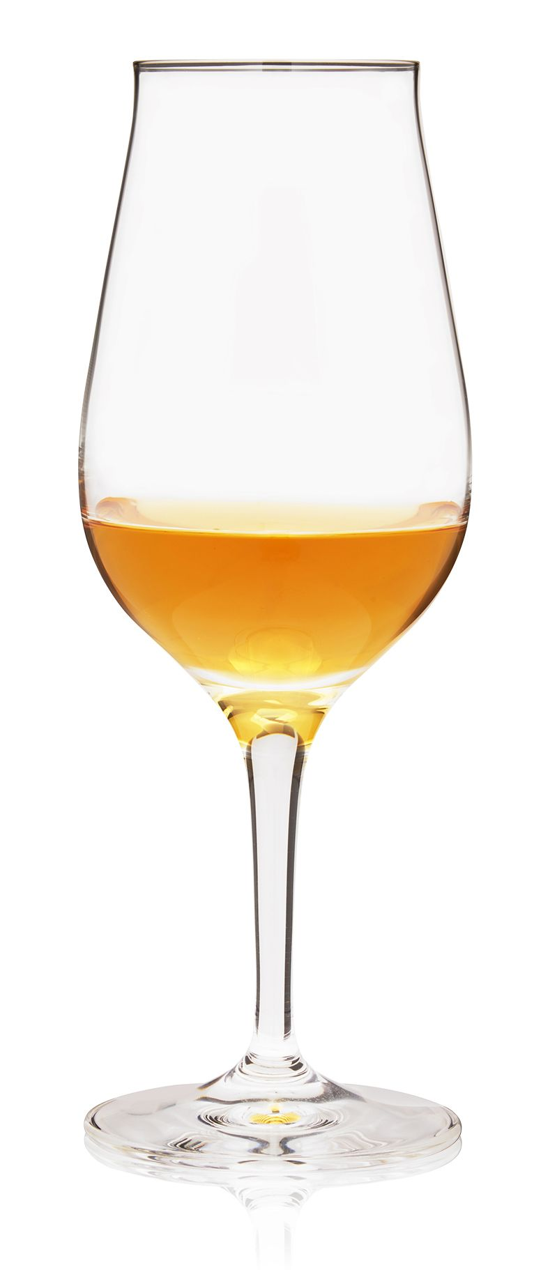 Spiegelau Whiskey Snifter Premium (Set of 4)  Gift Product Image