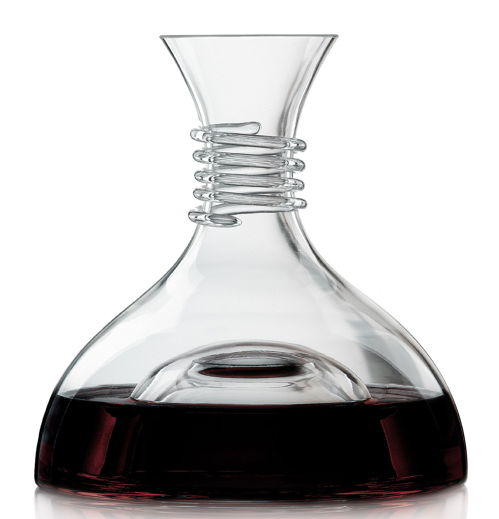 wine.com Spiegelau Red & White Decanter  Gift Product Image