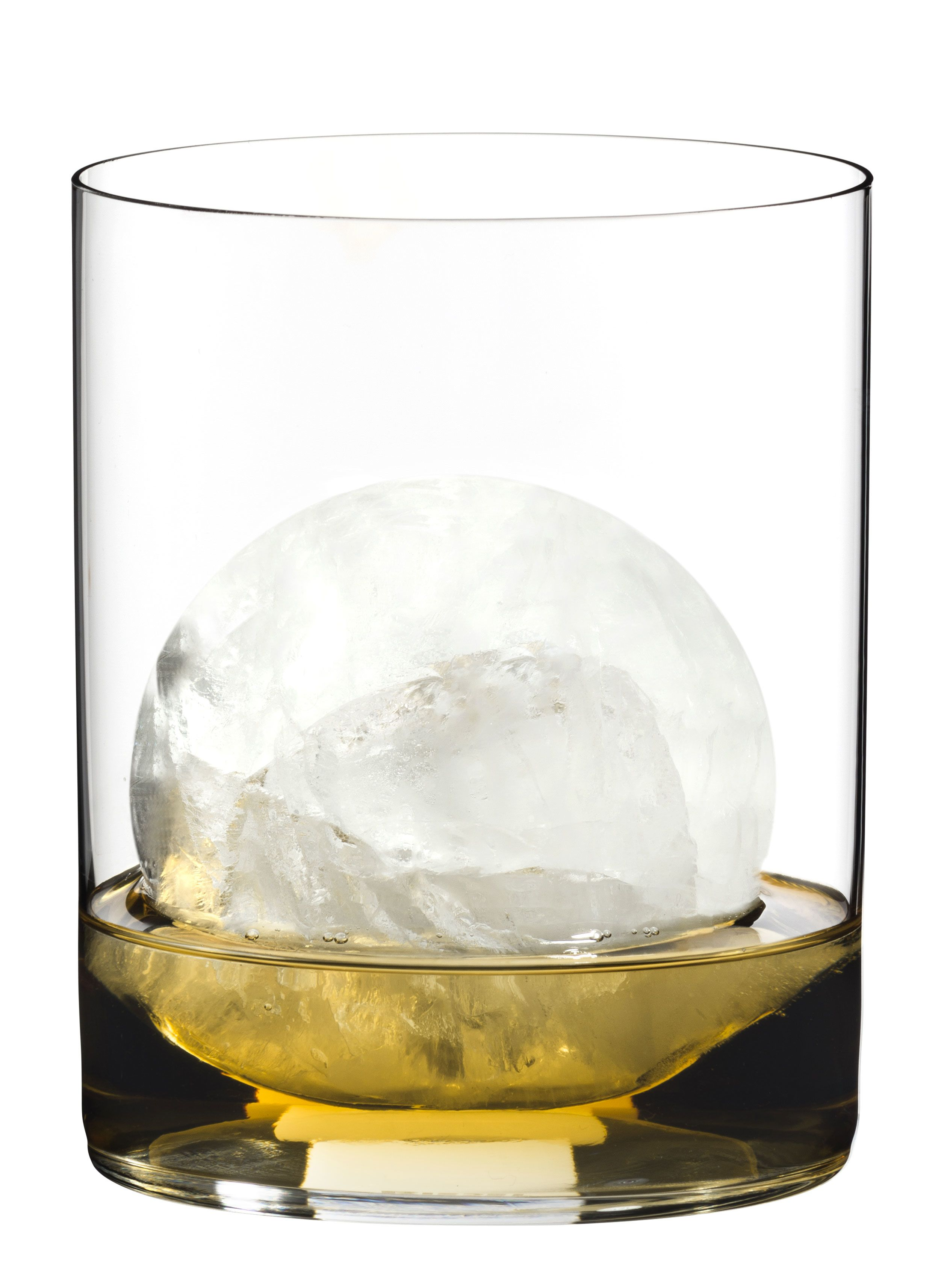 Riedel O Whiskey Glass (Set of 2)  Gift Product Image