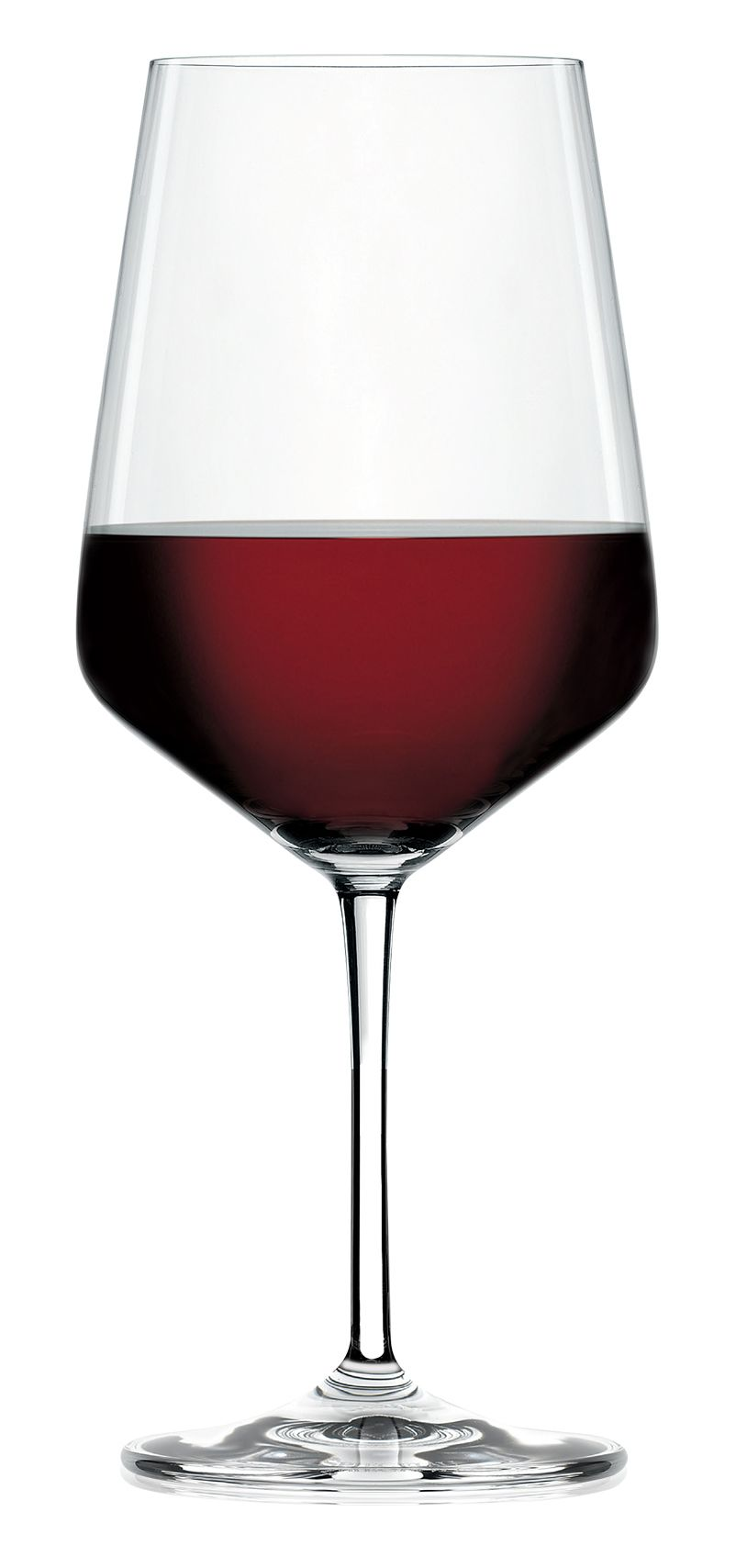 wine.com Spiegelau Red Wine Glasses (Set of 4)  Gift Product Image