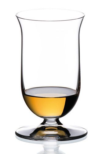 Riedel Single Malt Whiskey Glasses (Set of 2)  Gift Product Image