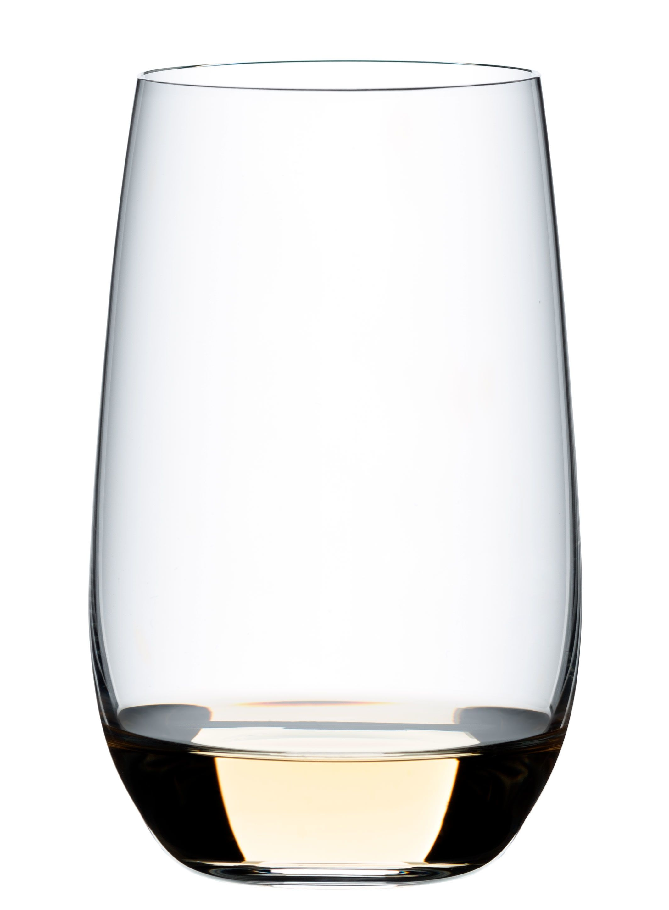 Riedel O Tequila Glass (Set of 2)  Gift Product Image