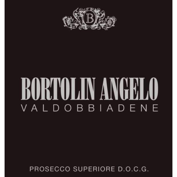 Angelo Bortolin 2017 Prosecco Extra Dry - Champagne & Sparkling