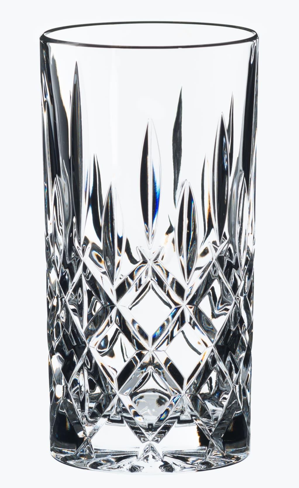 Riedel Spey Longdrink Glass (Set of 2)