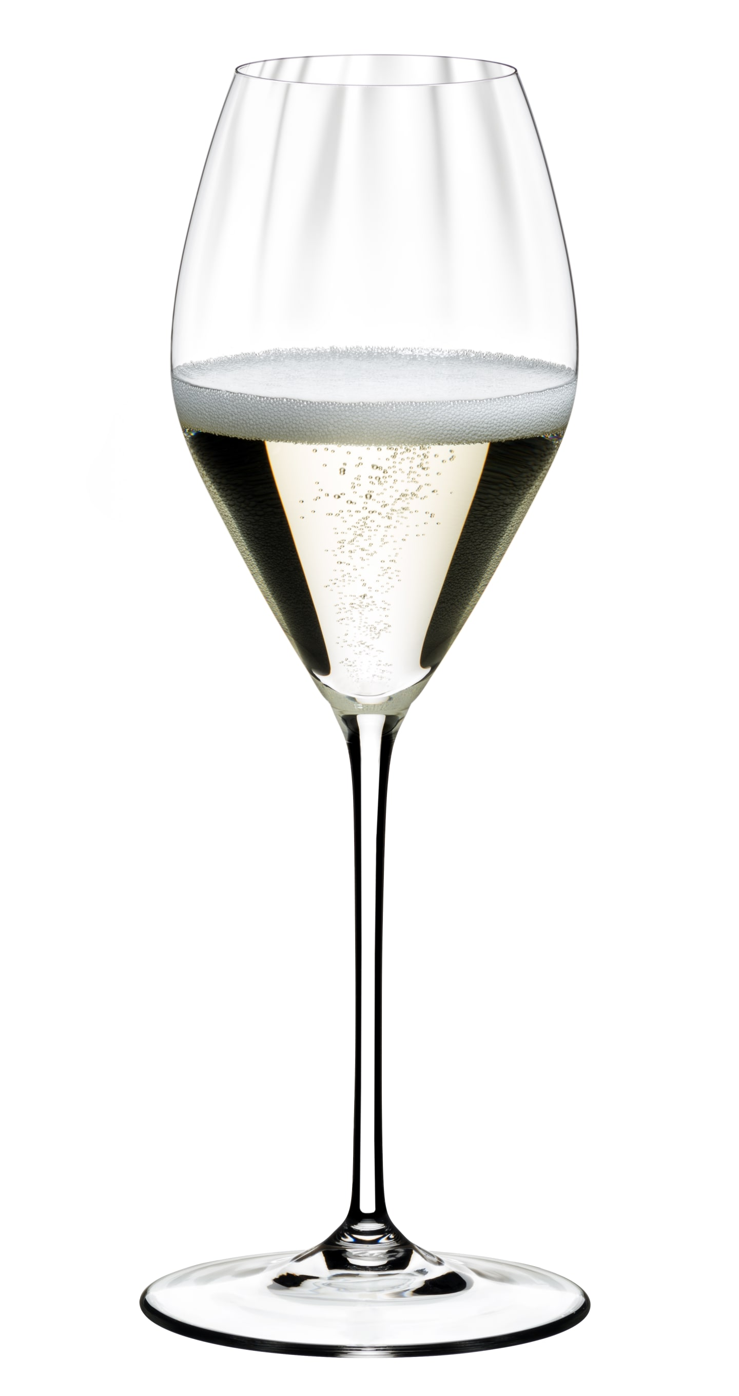 Riedel Performance Champagne Glasses (Set of 2)