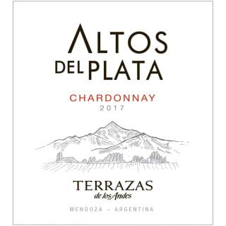 Terrazas De Los Andes Wine Learn About Buy Online Wine Com