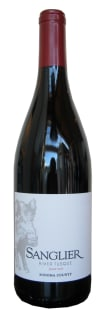"""Image result for Sanglier River Tusque Pinot Noir"""""""