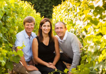 Chateau de la Ragotiere A Family Owned & Operated Winery Winery Image