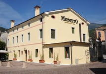 Mionetto Mionetto  Winery Image