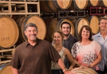 Sobon Estate Winery Winery Image