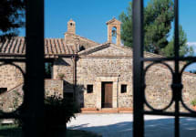 San Filippo Winery Image