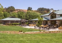 Fess Parker Fess Parker Winery Winery Image