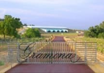 Gramona Winery Image