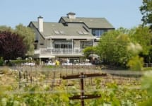 Arrow & Branch Winery Image