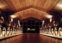 Lorinon Winery Image