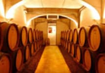Domaine Sorin Winery Image