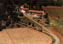 Showket Winery Image