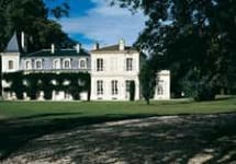 Chateau Saint-Pierre Winery Image