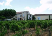 Clos des Papes Winery Image