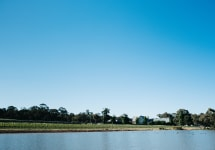 Balgownie Estate  Winery Image