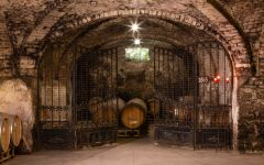 1865 1865 Cellar Winery Image