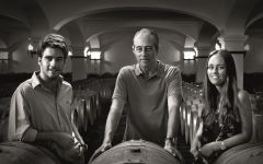 Joao Portugal Ramos Ramos Family Winery Image