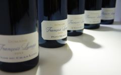Domaine Francois Lumpp  Winery Image