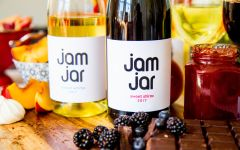 Jam Jar  Winery Image