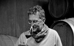 Cascina Bongiovanni Winemaker, Davide Mozzone Winery Image