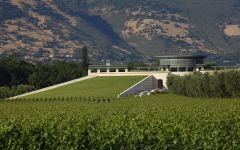 Opus One Opus One winery Winery Image