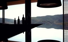 Sandeman Tasting Room Winery Image