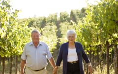 Ironstone John and Gail Kautz Winery Image