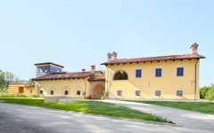 Luciano Sandrone Sandrone Estate Winery Image