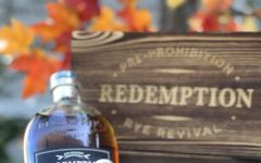Redemption Rye Whiskey Winery Image