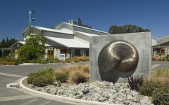 Nautilus Estate Winery Image