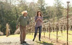 Pride Mountain Vineyards Vineyard Manager & Winemaker Winery Image