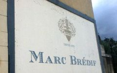 Marc Bredif  Winery Image