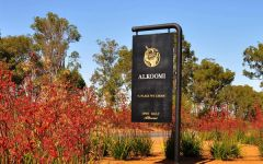 Alkoomi  Winery Image
