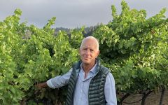 Textbook Winemaker Jonathan Pey Winery Image