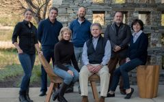 Accendo Cellars The Team Winery Image