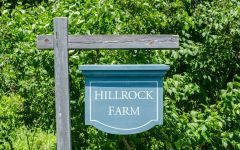 Hillrock Estate Distillery  Winery Image