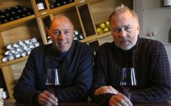 Damilano Guido and Paolo Damilano Winery Image