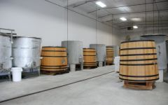 Mouton Noir  Winery Image