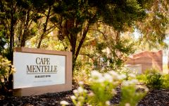 Cape Mentelle Winery Image
